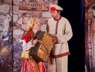 vyezdnoj-novogodnij-spektakl_dlya_detej