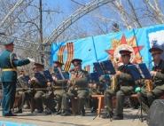 duhovoj-orkestr-na-9-maja-2