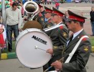 duhovoj-orkestr-na-9-maja
