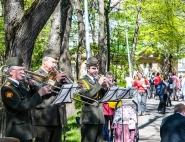 duhovoj_orkestr_na-den_pobedy