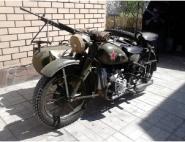 motocikl-vov