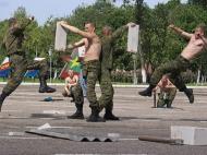 rukopashnyj-boj-na-9-maja