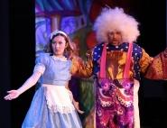 vyezdnoj-novogodnij-spektakl