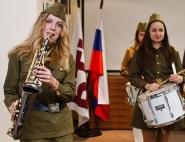 zakazat-duhovoj-orkestr-moskva