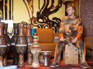 master-klass-na-afrikanskih-barabanah
