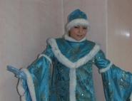 Заказать Деда Мороза и Снегурочку на праздник