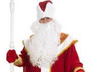 Заказать Деда Мороза