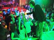 tancevalnaja-detskaja-diskoteka