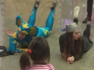 detskij_vyezdnoj_teatr