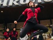 tancevalnoe-shou-na-korporativ_Moskva