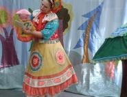 detskij-vyezdnoj-spektakl