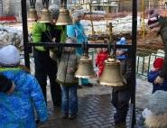 vyezdnaja-zvonnica-na-rozhdestvo