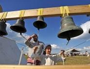 zvonnica-zakazat