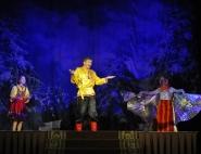 vyezdnoj_novogodnij-spektakl