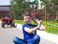 vyezdnoj_kvest_dlja_detej_moskva