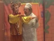 vyezdnoj-teatr-dlja-detej