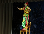 detskij-vyezdnoj-teatr-Moskva