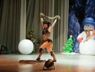 detskij-vyezdnoj-teatr_Moskva