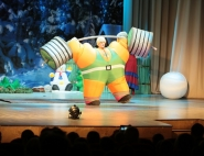 detskij-vyezdnoj_teatr_Moskva
