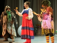 detskij_vyezdnoj_teatr-Moskva