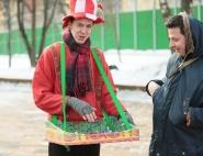 skomoroh-i_petrushka_na-maslenicu