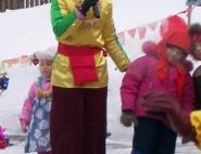 detskaja-maslenica