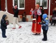 maslenica-folklornyj-prazdnik
