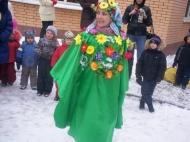 artisty-na-maslenicu