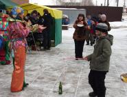 maslenica-russkaja