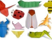 master-klass-vyezdnioj-origami