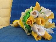 master-klass-vyezdnioj-bumazhnye-cvety