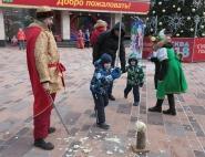 ulichnye-gulyaniya-na_novyj-god