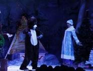 novogodnij-spektakl