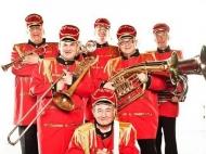 zakazat-duhovoj-orkestr
