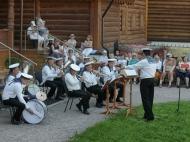 zakazat-duhovoj_orkestr