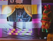 teatr-domoj