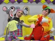 detskij-vyezdnoj-teatr