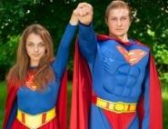 supermeny-na-prazdnik