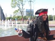 piraty-na-prazdnik