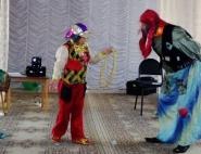 vyezdnoj-detskij-spektakl-novogodnij
