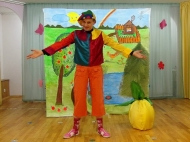 vyezdnoj-detskij-teatr