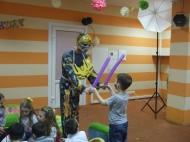 animatory_transformery_na_detskij_prazdnik
