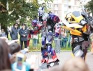 shou_gigantskih_robotov