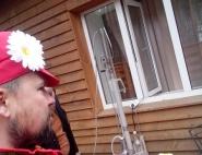 samogonnyj_apparat_na_meroprijatie