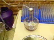 приготовление самогона