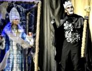 vyezdnoj-novogodnij-spektakl (1)