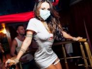 striptiz-na_23-fevralja