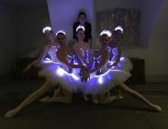 tancevalnoe-shou-na_korporativ