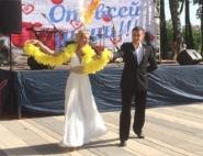 tancevalnoe_shou_na-korporativ-Moskva