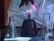 opyty-s-jelektrichestvom